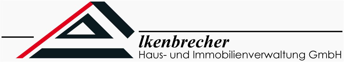 Alkenbrecher Immobilienverwaltung – Hausverwaltung Erfurt